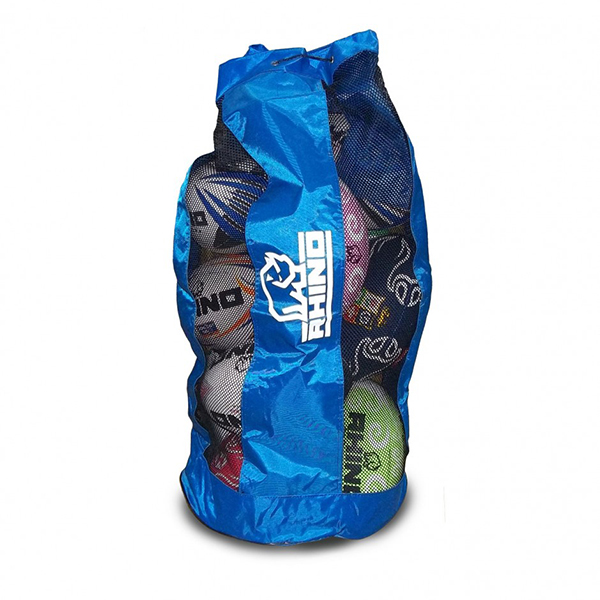 Large Ball Bag