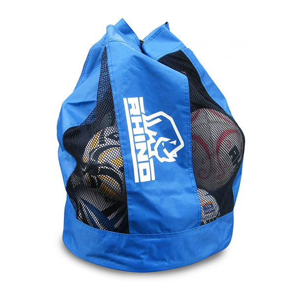 Medium Ball Bag