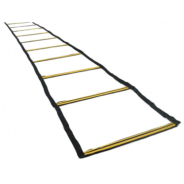 8m Speed Ladder