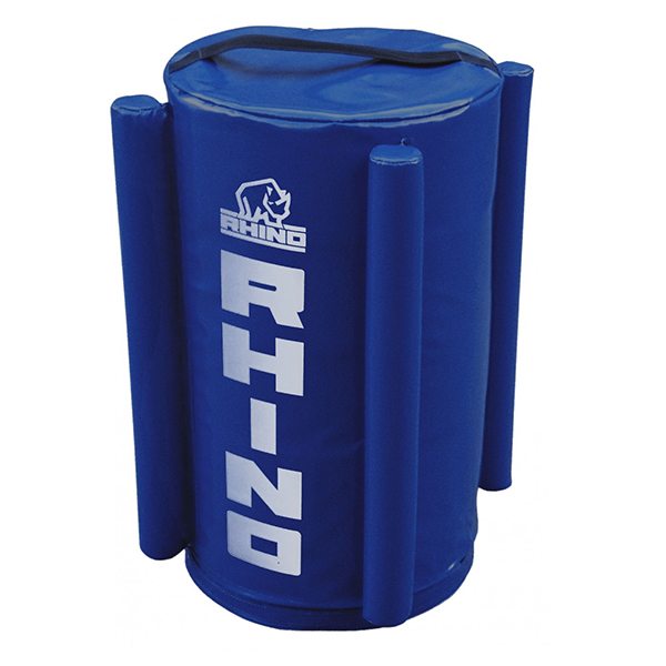 Rhino Collision King Grip & Rip Bag
