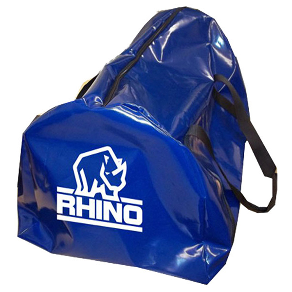 Rhino Kit Bag