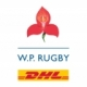 DHL Western Province