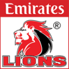 emir_lion white_logo-01