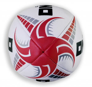 Meteor Match Ball