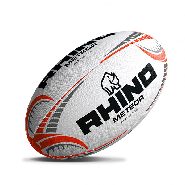 Rhino Meteor Match Ball