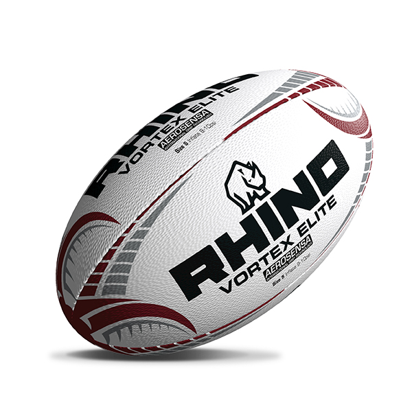 Rhino Vortex Elite Match Ball