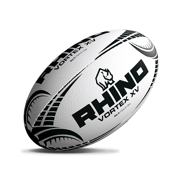 Rhino Vortex XV Match Ball
