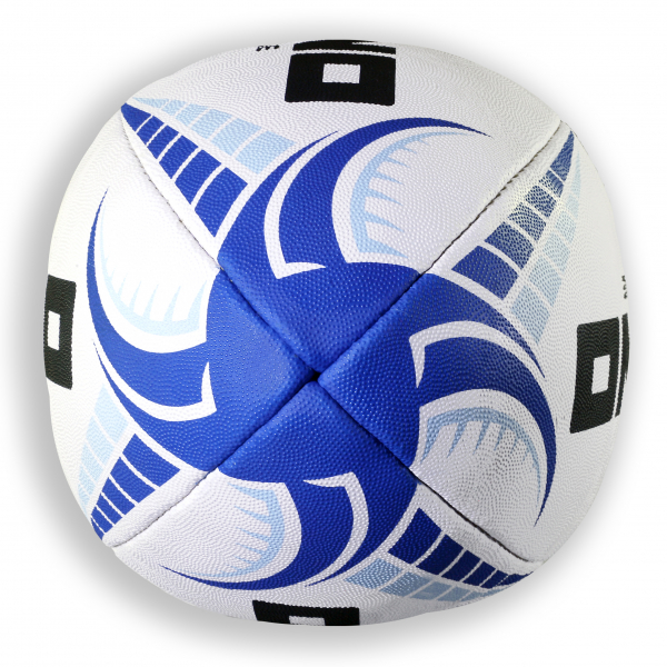 Rhino Hurricane Training Ball
